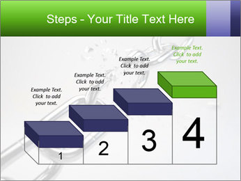 0000083220 PowerPoint Templates - Slide 64