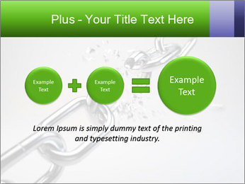 0000083220 PowerPoint Templates - Slide 75