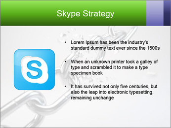 0000083220 PowerPoint Templates - Slide 8