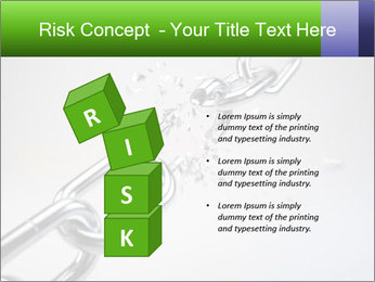 0000083220 PowerPoint Templates - Slide 81