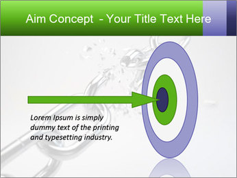 0000083220 PowerPoint Templates - Slide 83