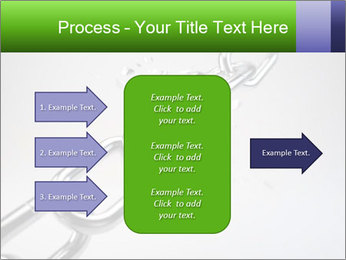 0000083220 PowerPoint Templates - Slide 85