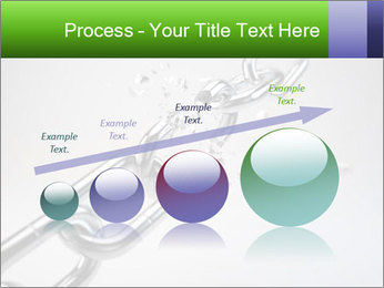 0000083220 PowerPoint Templates - Slide 87