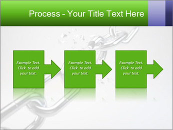 0000083220 PowerPoint Templates - Slide 88
