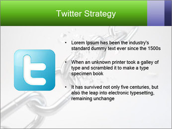 0000083220 PowerPoint Templates - Slide 9