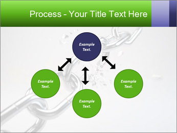 0000083220 PowerPoint Templates - Slide 91