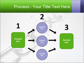 0000083220 PowerPoint Templates - Slide 92