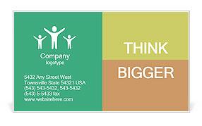 0000083221 Business Card Templates