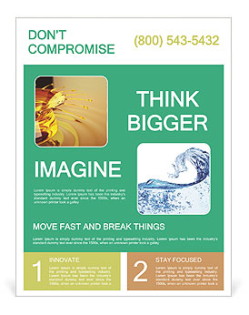 0000083221 Flyer Templates