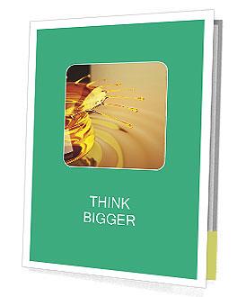 0000083221 Presentation Folder
