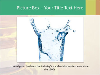 0000083221 PowerPoint Template - Slide 15