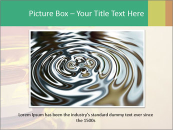 0000083221 PowerPoint Template - Slide 16