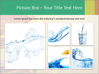 0000083221 PowerPoint Template - Slide 19