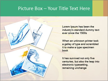 0000083221 PowerPoint Templates - Slide 23