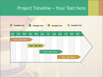 0000083221 PowerPoint Template - Slide 25