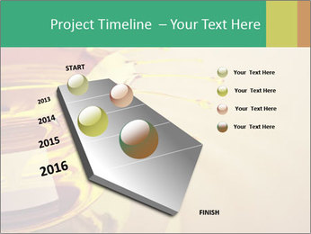 0000083221 PowerPoint Template - Slide 26