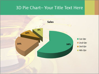 0000083221 PowerPoint Template - Slide 35