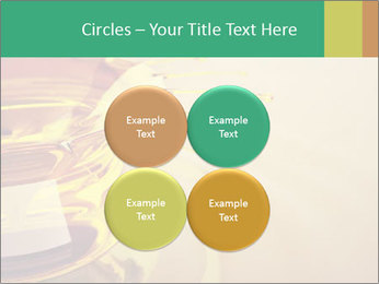 0000083221 PowerPoint Template - Slide 38