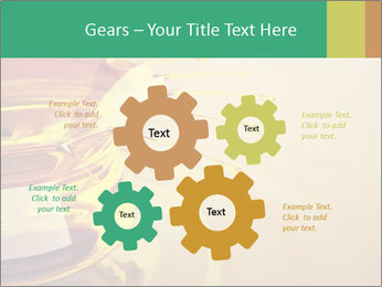 0000083221 PowerPoint Template - Slide 47