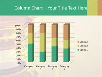 0000083221 PowerPoint Template - Slide 50