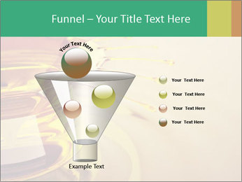 0000083221 PowerPoint Template - Slide 63