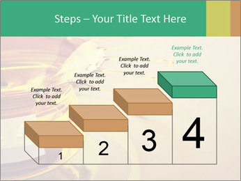 0000083221 PowerPoint Template - Slide 64