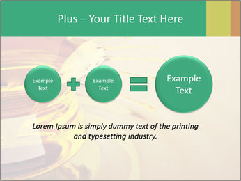 0000083221 PowerPoint Template - Slide 75