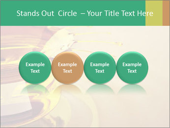 0000083221 PowerPoint Template - Slide 76
