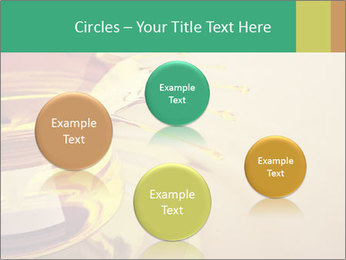 0000083221 PowerPoint Template - Slide 77