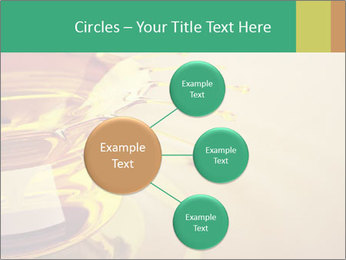 0000083221 PowerPoint Template - Slide 79