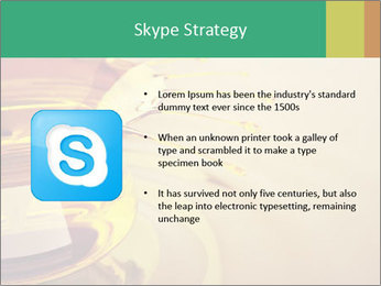 0000083221 PowerPoint Template - Slide 8