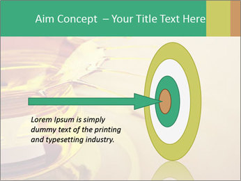 0000083221 PowerPoint Template - Slide 83