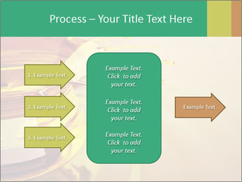 0000083221 PowerPoint Template - Slide 85