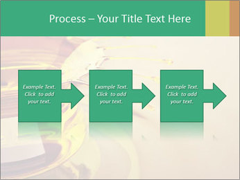 0000083221 PowerPoint Template - Slide 88