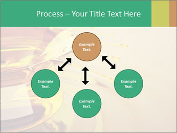0000083221 PowerPoint Template - Slide 91