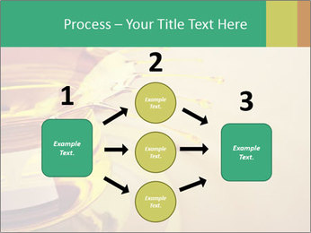 0000083221 PowerPoint Template - Slide 92