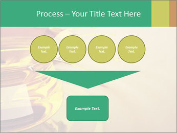 0000083221 PowerPoint Template - Slide 93