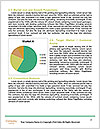 0000083221 Word Template - Page 7