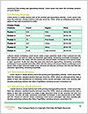 0000083221 Word Template - Page 9
