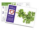 0000083222 Postcard Templates