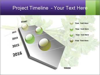 0000083222 PowerPoint Template - Slide 26