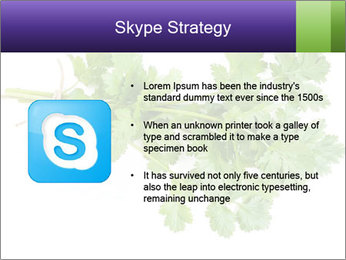 0000083222 PowerPoint Template - Slide 8