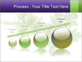 0000083222 PowerPoint Template - Slide 87