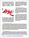 0000083222 Word Template - Page 4