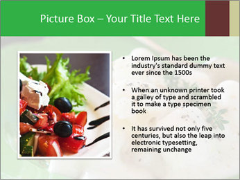 0000083223 PowerPoint Template - Slide 13