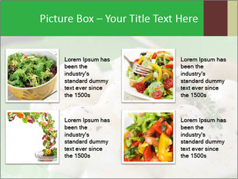 0000083223 PowerPoint Template - Slide 14