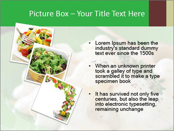 0000083223 PowerPoint Template - Slide 17