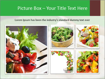 0000083223 PowerPoint Template - Slide 19