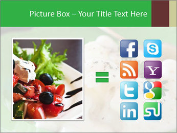 0000083223 PowerPoint Template - Slide 21