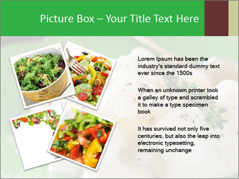 0000083223 PowerPoint Template - Slide 23